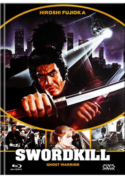 Swordkill.German.1984.AC3.BDRip.x264.iNTERNAL-SPiCY