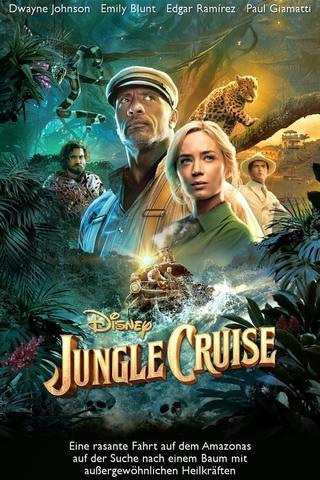 Jungle.Cruise.2021.German.DL.720p.WEB.h264-WvF