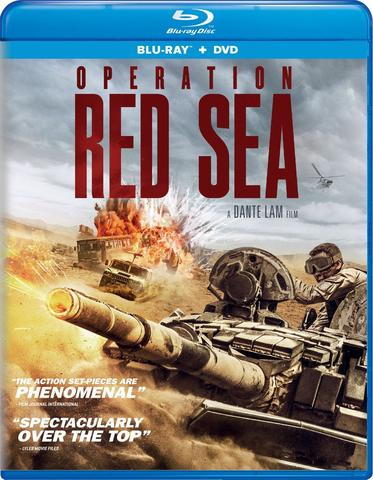 download Operation.Red.Sea.2018.German.720p.BluRay.x264-ENCOUNTERS