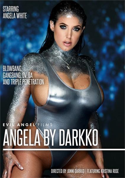 EvilAngel Angela By Darkko Xxx 720p Mp4-Ktr
