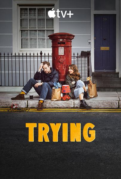 Trying.S02E05.German.DL.720p.WEB.h264-WvF