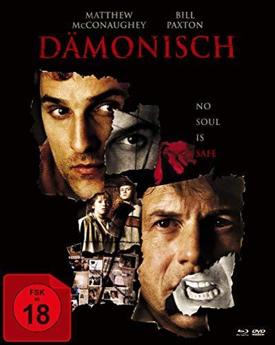Daemonisch.2001.German.AC3D.DL.1080p.BluRay.x265-FuN
