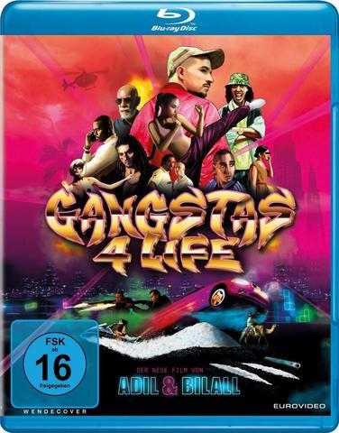 download Gangstas.4.Life.2018.German.1080p.BluRay.x264-CHECKMATE