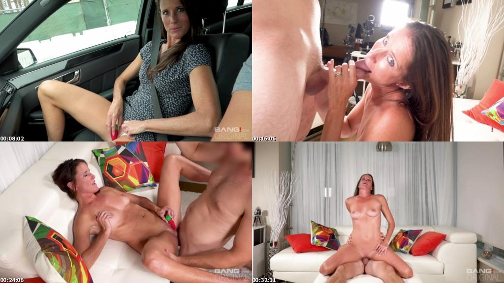 download Bang RealMILFs - Sofie Marie