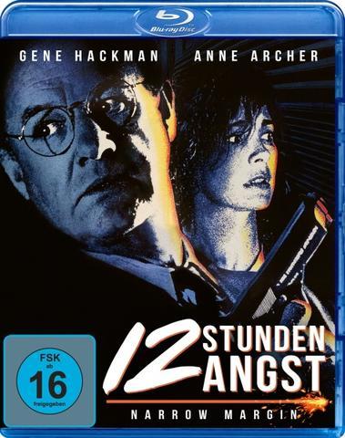Narrow.Margin.12.Stunden.Angst.1990.GERMAN.DL.1080p.BluRay.x264-UNiVERSUM