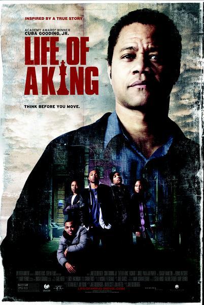 Life.of.a.King.2013.GERMAN.DL.1080P.WEB.X264-WAYNE