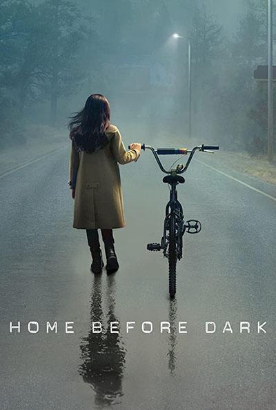 Home.Before.Dark.S02E01.German.DL.720p.WEB.h264-WvF