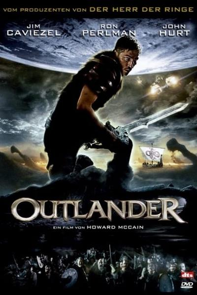 Outlander.2008.German.AC3.DL.1080p.BluRay.x265-FuN