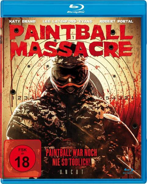 Paintball.Massacre.German.2020.AC3.BDRiP.x264-UNiVERSUM