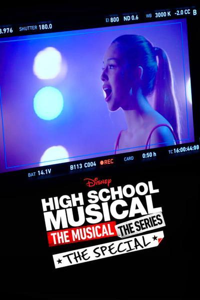 High.School.Musical.Das.Musical.Die.Serie.S02E04.German.DL.720p.WEB.h264-WvF