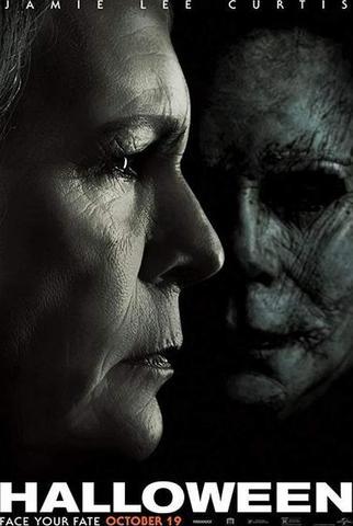 download Halloween