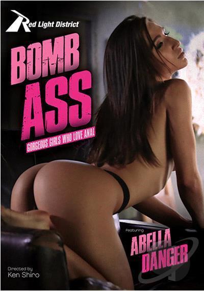 download Bomb.Ass.XXX.DVDRiP.x264-DivXfacTory
