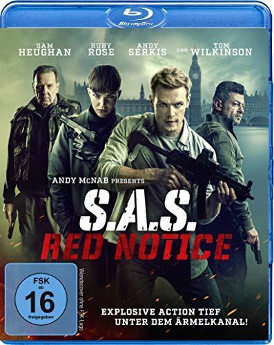 SAS.Red.Notice.2021.German.DL.1080p.BluRay.x264-ROCKEFELLER