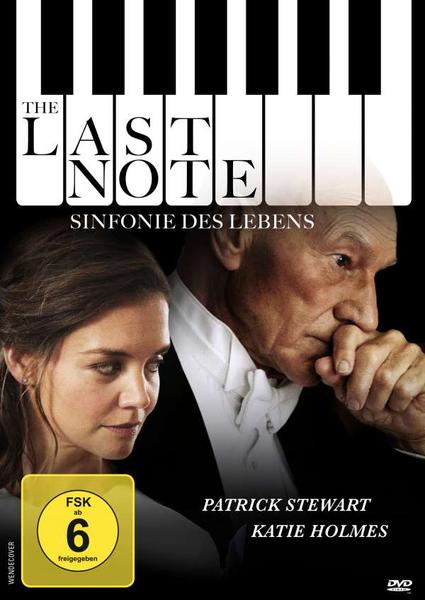The.Last.Note.Sinfonie.des.Lebens.2019.German.1080p.WEB.h264-SLG