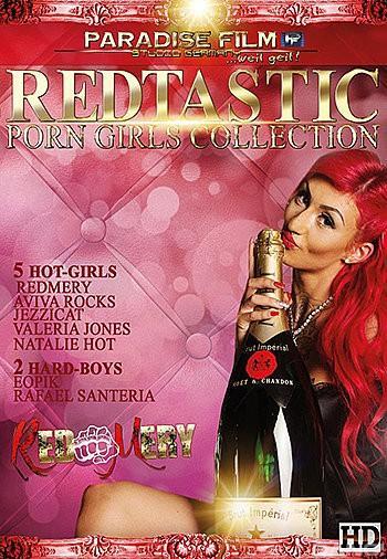 Redtastic Porn Girls Collection Xxx 720p Webrip Mp4-Vsex