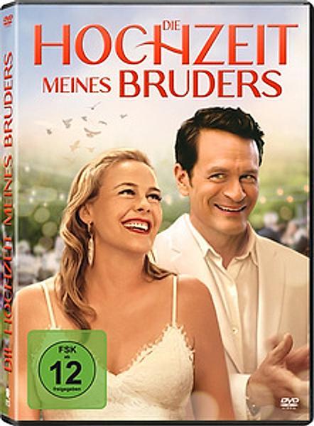 Die.Hochzeit.meines.Bruders.2020.German.DL.1080p.WEB.h264-SLG