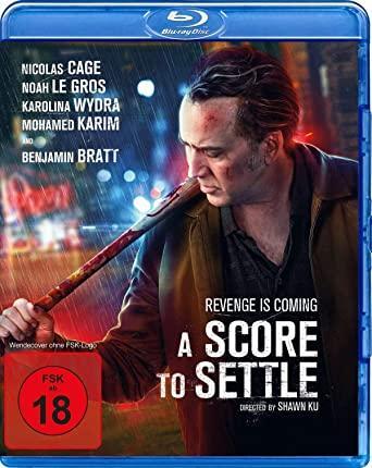 A.Score.To.Settle.2019.GERMAN.DL.1080p.BluRay.x264-UNiVERSUM