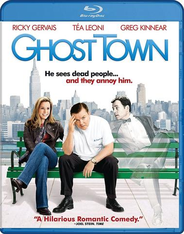 download Ghost.Town.GERMAN.1988.DL.BDRiP.x264-GOREHOUNDS