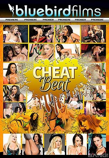 download Cheat Beat