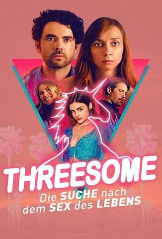 Threesome.Die.Suche.nach.dem.Sex.des.Lebens.German.2018.AC3.DVDRiP.x264-SAViOUR