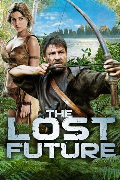 Lost.Future.Kampf.um.die.Zukunft.2010.German.1080p.HDTV.x264-NORETAiL