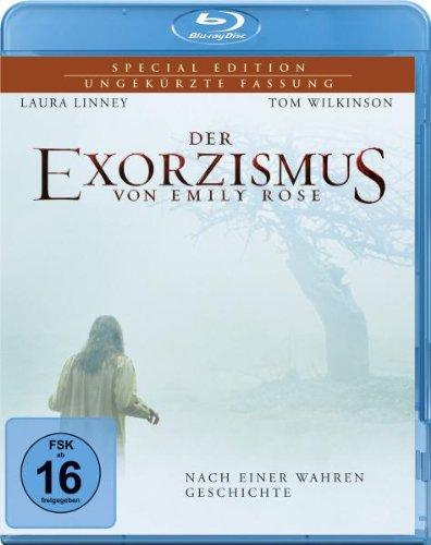 Der.Exorzismus.von.Emily.Rose.2005.German.DL.1080p.BluRay.x264-DETAiLS