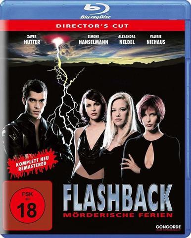 download Flashback.Moerderische.Ferien.German.REMASTERED.2000.BDRiP.x264-iNKLUSiON