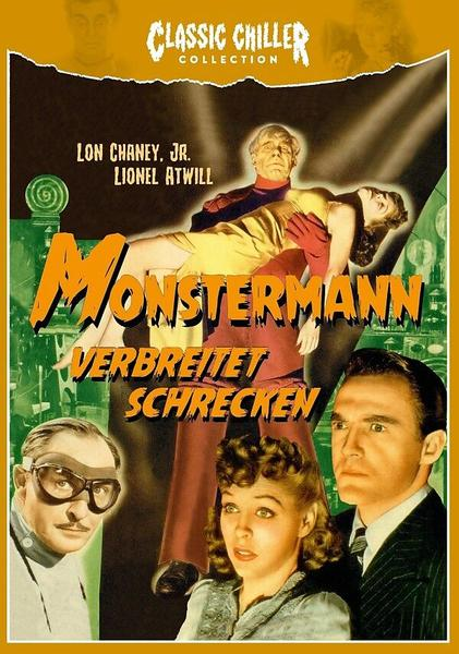 Monstermann.verbreitet.Schrecken.1941.German.DL.1080p.BluRay.x264-SPiCY