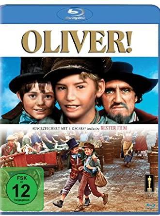 Oliver.1968.German.DL.1080p.BluRay.x264-DETAiLS