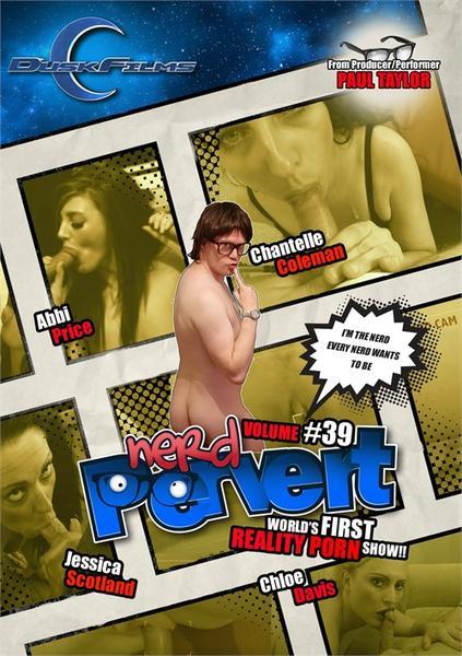 download Nerd.Pervert.Vol.39.XXX.720p.WEBRip.MP4-VSEX