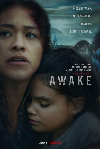 Awake.2021.GERMAN.DL.1080P.WEB.X264-WAYNE