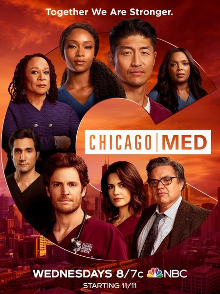 Chicago.Med.S06E08.GERMAN.DUBBED.DL.720p.WEB.x264-TMSF