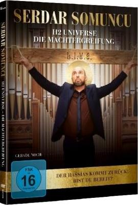 download Serdar.Somuncu.H2.Universe.Die.Machtergreifung.2016.German.720p.WEB.x264.iNTERNAL-BiGiNT