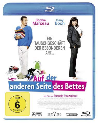 Auf.der.anderen.Seite.des.Bettes.2008.German.DTS.1080p.BluRay.x264-SoW