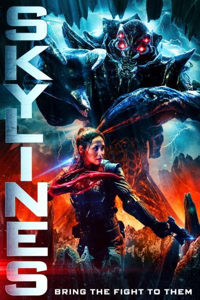 Skylines.2020.German.720p.BluRay.x264-LizardSquad