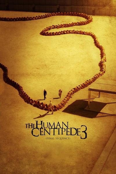 The.Human.Centipede.III.Final.Sequence.2015.UNCUT.GERMAN.DL.1080p.BluRay.x264-GOREHOUNDS