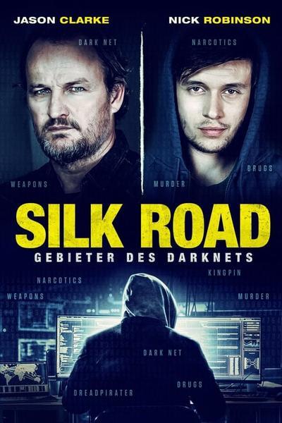 Silk.Road.Gebieter.des.Darknets.2021.German.AC3.1080p.BluRay.x265-GTF
