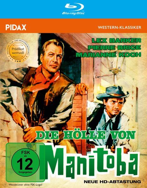 Die.Hoelle.von.Manitoba.1965.German.720p.BluRay.x264-SPiCY