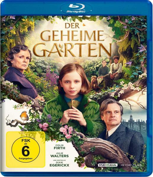 Der.geheime.Garten.German.2020.AC3.BDRiP.x264-XF