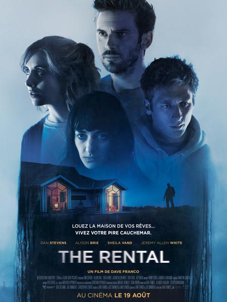 The.Rental.Tod.im.Strandhaus.2020.German.Dubbed.AC3.1080p.BluRay.x264-miHD