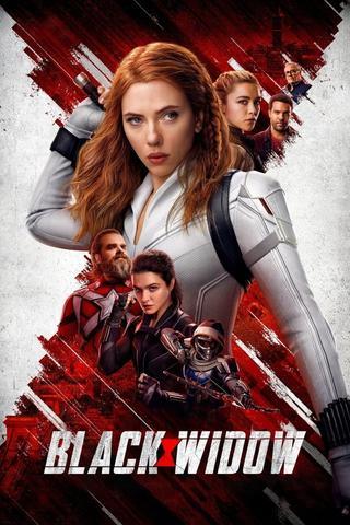 Black.Widow.2021.German.DL.1080p.BluRay.AVC-UNTAVC