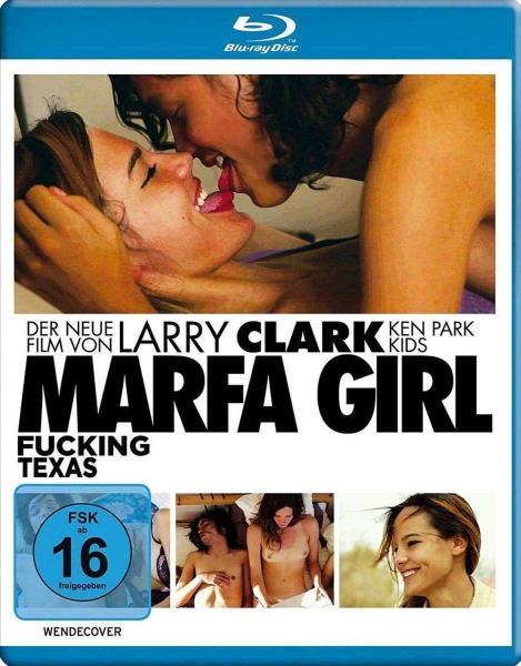 download Marfa.Girl.Fucking.Texas.2012.German.DTS.DL.720p.BluRay.x264-LeetHD