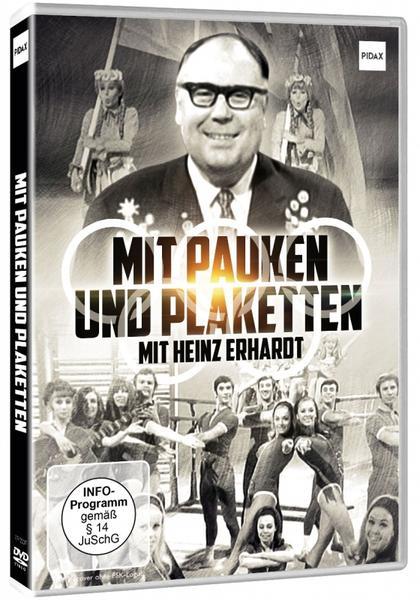 Mit.Pauken.und.Plaketten.German.1970.AC3.DVDRiP.x264-BESiDES