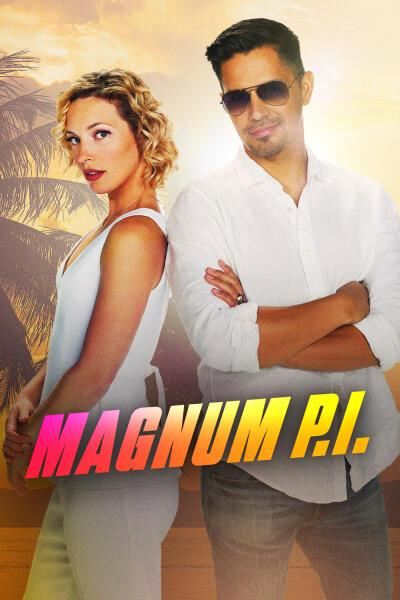 Magnum.P.I.S03E12.GERMAN.DL.1080P.WEB.X264-WAYNE