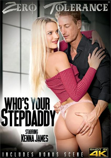 ZeroTolerance Whos Your Stepdaddy Xxx 1080p Mp4-Ktr