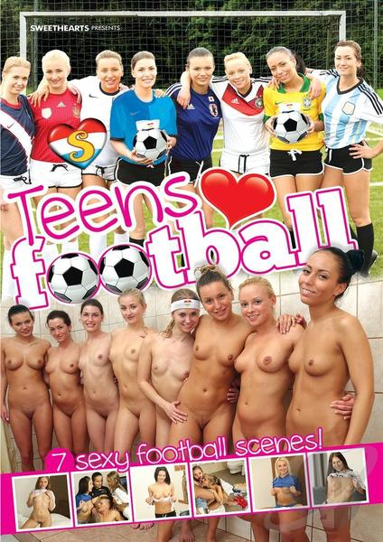 Teens Love Football Xxx 720p Webrip Mp4-Vsex