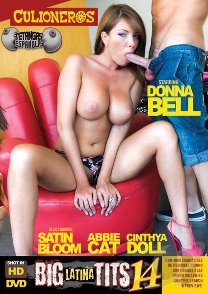 Big Latina Tits 14 Xxx Dvdrip x264-Btra