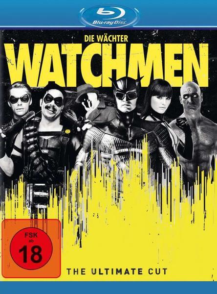 Watchmen.Die.Waechter.2009.ULTIMATE.CUT.GERMAN.DL.1080p.BluRay.x265-TSCC