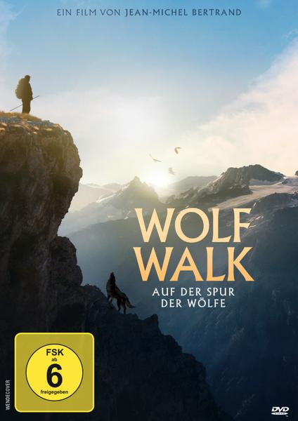Wolf.Walk.Auf.der.Spur.der.Woelfe.2019.DOKU.German.DL.720p.BluRay.x264-SPiRiTBOX
