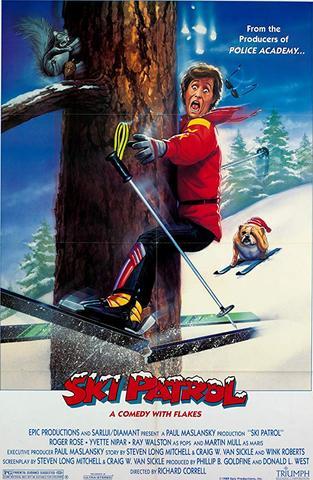 download Ski.Academy.1990.German.1080p.HDTV.x264-NORETAiL
